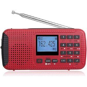 Voigoo Generator Music Player