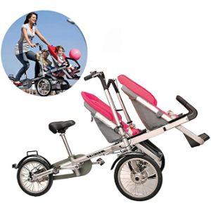 Feif Reversible Stroller