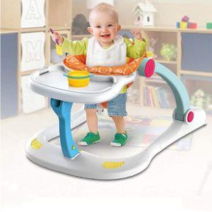 Yy1950S Baby Stroller Game
