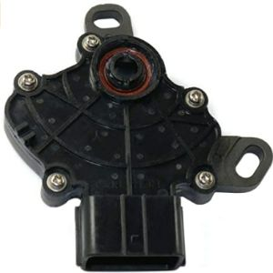 Sawyer Auto Honda Civic Neutral Safety Switch