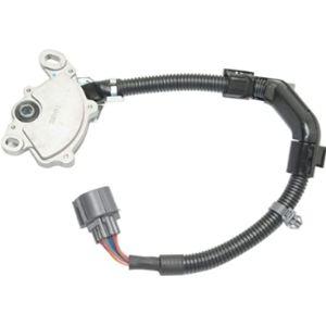 Sawyer Auto Acura Tl Neutral Safety Switch