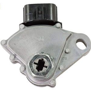 Sawyer Auto Toyota 4Runner Neutral Safety Switch
