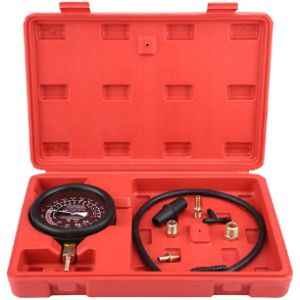 Yctze Car Diagnostics Vacuum Gauge