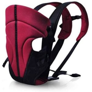 Zcwlxx Backpack Wine Carrier