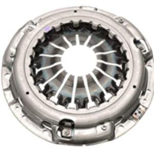 Shri Manual Transmission Pressure Plate