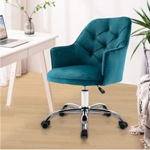 Homvent Base Rolling Chair