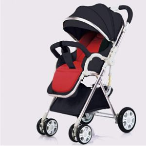 Buggy Baby Stroller