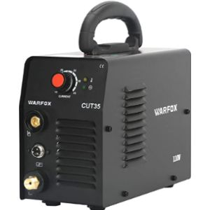 Warfox Power Supply Plasma Cutter
