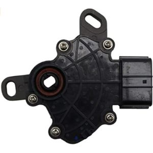 Beck Arnley Harness Neutral Safety Switch