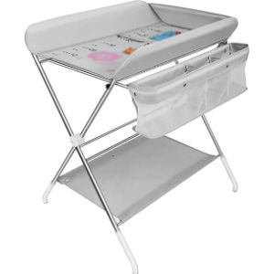 Yyll Baby Doll Toy Changing Station