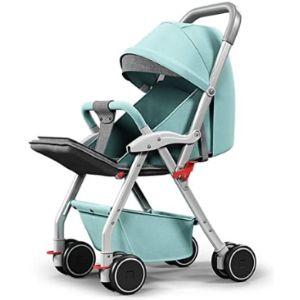 Buy Buy Baby Lightweight Stroller