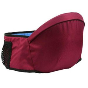 Xiaojuan Backpack Wine Carrier