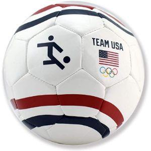 Honav Usa Inc. Summer Olympics Soccer