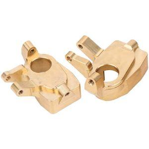 Vgeby Rc Steering Knuckle