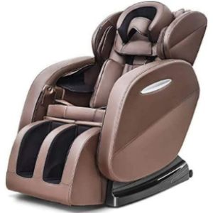 Htl Rolling Pad Massage Chair