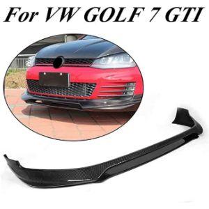 Ly-Qcyp Vw Golf Front Bumper Lip