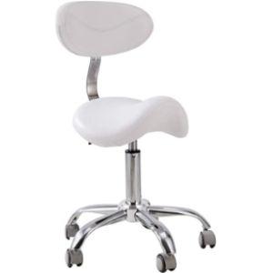 Gog Saddle Shaped Chair