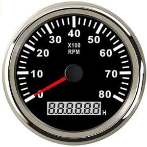 Kaolali Rpm Tachometer