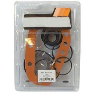 Stevens Lake Parts Steering Gear Repair Kit
