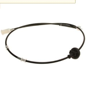 Marketplace Auto Parts Speedometer Cable