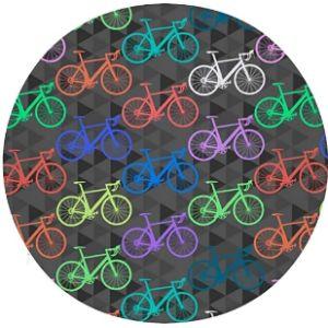 Odokay Bike Seat Stool
