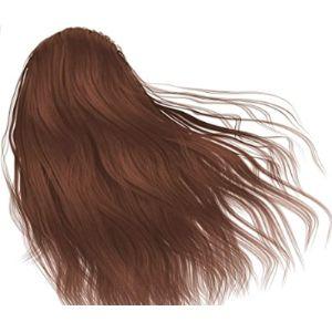 Cehko Helper Hair Color