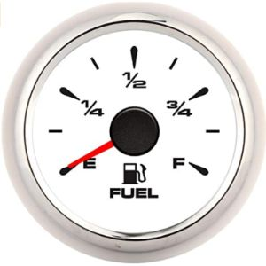 Visit The Yosoo Store Generator Fuel Gauge