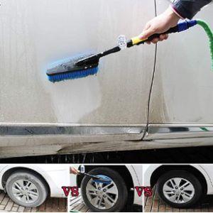 Fineday Quote Car Wash