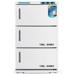 Alek...Shop Upper Towel Cabinet