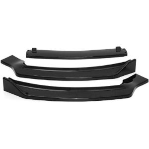 Bywwang Ford Fusion Front Bumper Lip