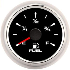 Akozon Generator Fuel Gauge