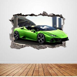 Kyle Cornhole 3D Graphic Image
