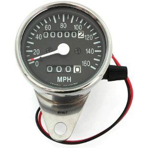Live Shop Shop Speedometer