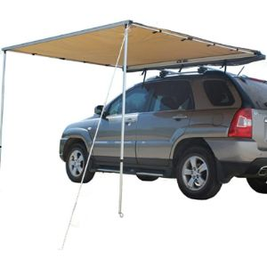 Happy King Car Tent Awning