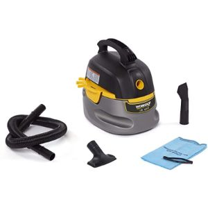 Renewed Workshop Vacuum Cleaner