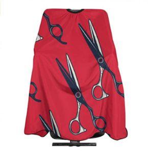 Jiuchuan Cartoon Hairdressing Scissors