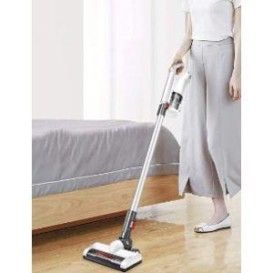 Xiejing Portable Upright Vacuum Cleaner