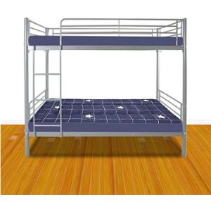 Ocday Safety Cover Bunk Bed Ladder