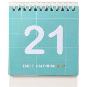 Pretyzoom Custom Mini Calendar