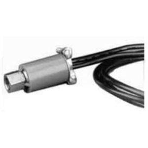 Generic Manual Reset Low Pressure Switch