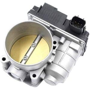 Bravic G35 Performance Throttle Body