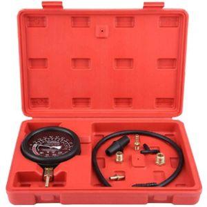 Conlense Car Diagnostics Vacuum Gauge