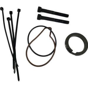 Amiabi Suspension Repair Kit