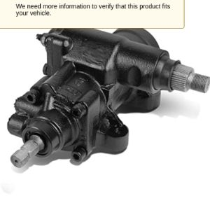 Visit The Auto Dynasty Store Operation Steering Gear