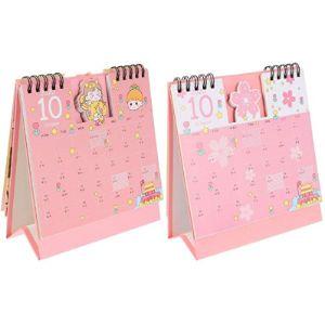 Aboofan Custom Mini Calendar