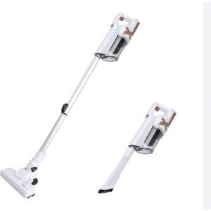 Starays Sealing Machine Portable Vacuum