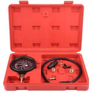 Esenlong Car Diagnostics Vacuum Gauge