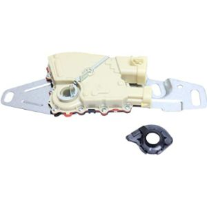 Visit The Karparts360 Store Chevy Silverado Neutral Safety Switch