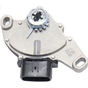 Visit The Karparts360 Store Toyota Sienna Neutral Safety Switch