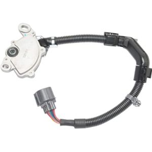 Visit The Karparts360 Store Acura Tl Neutral Safety Switch